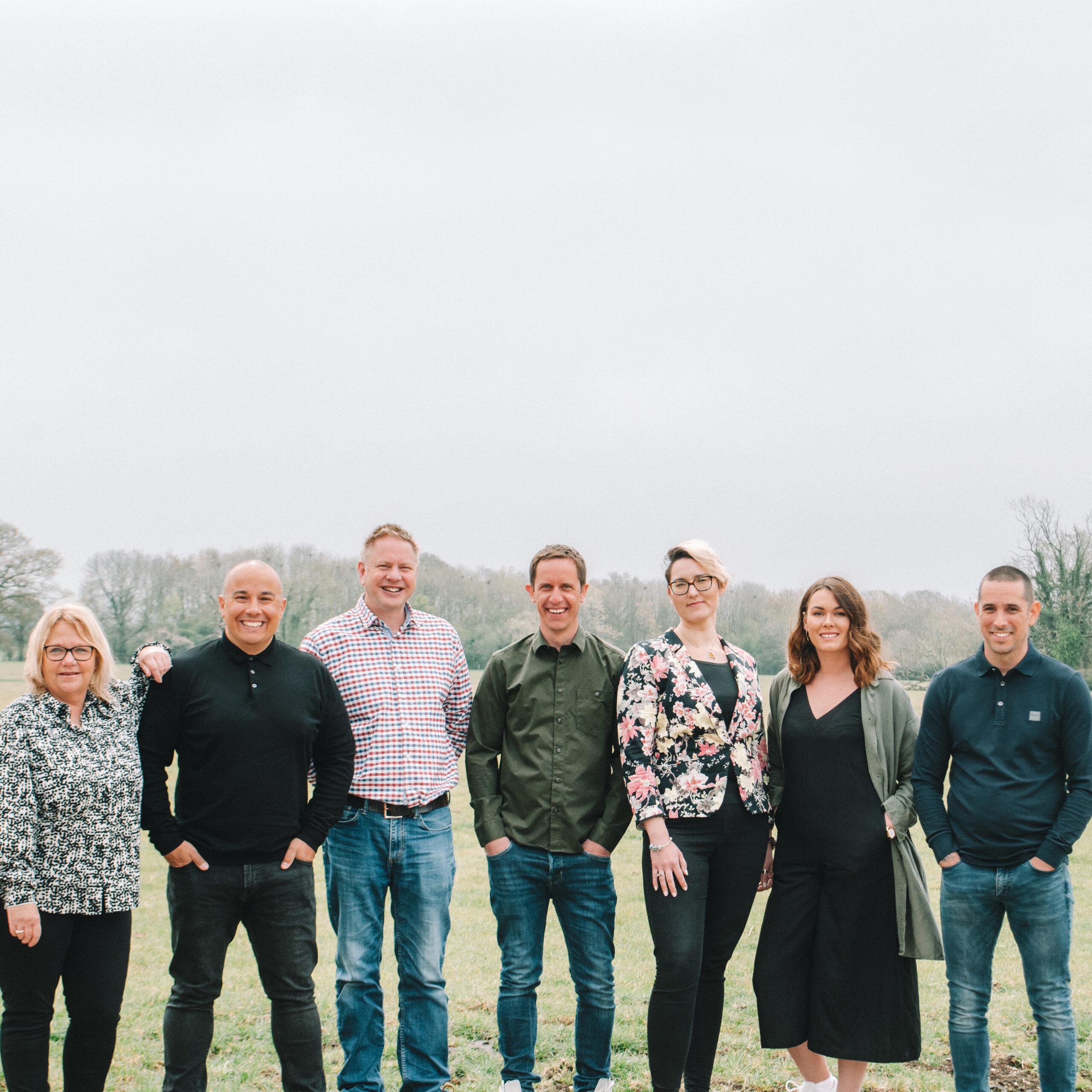 Watermark GB Staff Photo