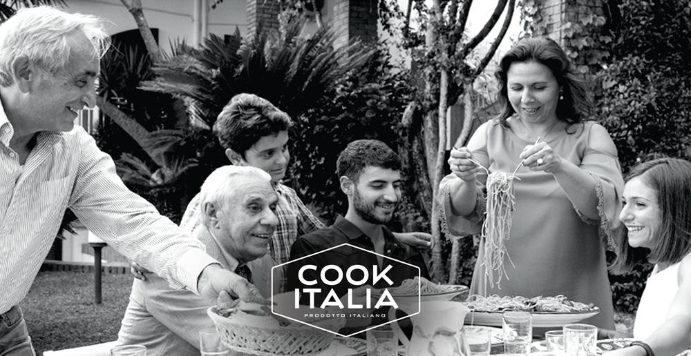 Cook Italia